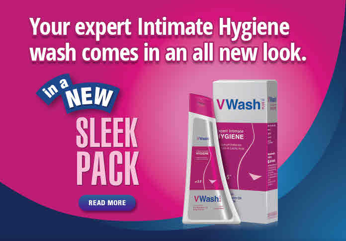 v wash plus usage