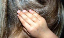 कान में दर्द Earache का कारण और इलाज