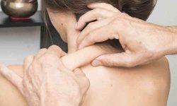 कंधे की अकड़न (फ्रोजन शोल्डर) जानकारी और उपचार