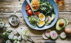 मधुमेह आहार चार्ट, शुगर में परहेज और शारीरिक गतिविधि | Diet and activities for Diabetes