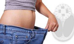 क्या आप को अपना वजन कम करने की जरूरत है? Do you need to lose weight?
