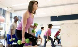 शारीरिक गतिविधि के लाभ Benefits of Physical Activity