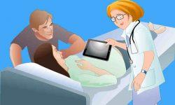 जन्मपूर्व देखभाल क्या है और यह क्यों महत्वपूर्ण है? Prenatal Care in Hindi