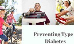 टाइप 2 मधुमेह को रोकने के उपाय | Preventing Type 2 Diabetes