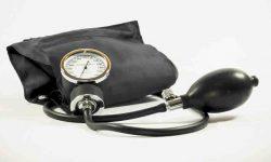 बीपी : उच्च रक्तचाप – ब्लड प्रेशर के लक्षण, कारण और इलाज | hindi bp