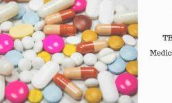टीबी का उपचार, दवा, टीबी ट्रीटमेंट इन हिंदी