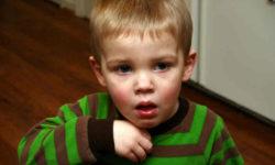 काली खांसी : कारण, लक्षण और उपचार | whooping cough in hindi