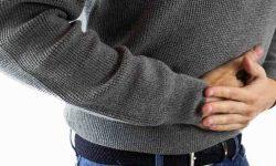 डायरिया (पतले दस्त) : कारण, लक्षण और रोकने के उपाय