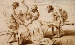मिर्गी : कारण, लक्षण और उपचार | Epilepsy