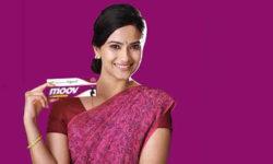 मूव क्रीम से दर्द से राहत Moov Cream in Hindi