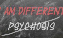 मनोविकृति (सायकोसिस) : कारण, लक्षण और उपचार | Psychosis