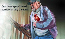एनजाइना रोग : कारण, लक्षण और उपचार