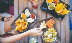 अधिक खाने का विकार : Binge eating disorder
