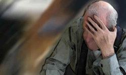 डिमेंशिया – मनोभ्रंश रोग Dementia जानकारी, कारण और उपचार