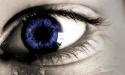 आंखमें दर्द : कारण, लक्षण और उपचार