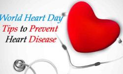 5 उपाय ह्रदय रोग से करते हैं बचाव