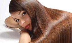 गर्भावस्था में बालों में होने वाले बदलाव