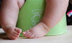 बच्चों को कब्ज कैसे होती और और उसके लक्षण क्या होते हैं