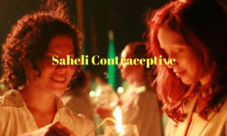 सहेली गैर-हार्मोनल गर्भनिरोधक गोली Uses, Benefits, Side Effects, Dosages, Warnings in Hindi