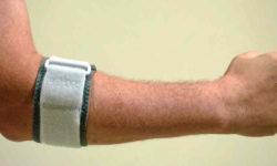 कोहनी दर्द का कारण और घरेलू उपचार