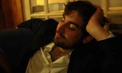 शारीरिक थकान के कारण और उपचार