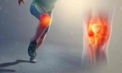 घुटने के दर्द के कारण, लक्षण और घरेलू उपचार