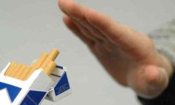 सिगरेट छोड़ने के बाद तलब को कैसे रोकें (Cigarette Cravings)