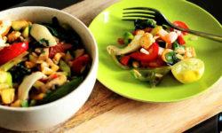 मोटापा – वजन कम करने के लिए क्या खाएं क्या न खाए