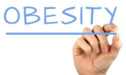 वजन बढ़ने के9 चिकित्सा कारण