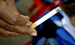 निष्क्रिय धूम्रपान (सेकंड हैण्ड स्मोकिंग ) के नुकसान