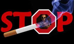 सिगरेट बीड़ी धूम्रपान करना बंद करने की 10 टिप्स