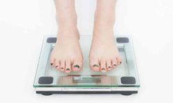 वजन कम करने की 12 सप्ताह की 12 सफल और आसान खाने और व्यायाम की टिप्स