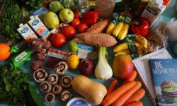 संतुलित भोजन क्या हैं