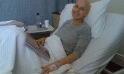 कैंसर के इलाज में कीमोथेरेपी क्या होती है