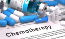 कीमोथेरेपी कितने प्रकार की होती है