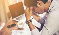 तनाव और आपका स्वास्थ्य