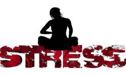 तनाव और हृदय रोग