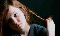 ट्राइकोटिलोमैनिया, बाल नोचने (खीचने) की बीमारी